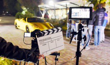 Filmoterapia – film jako narzędzia profilaktyczne