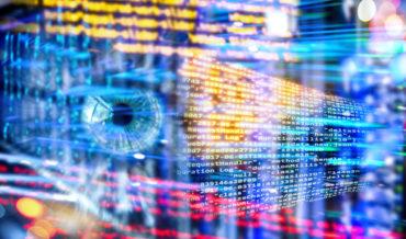 Używanie GlobalProtect jako zabezpieczenia przed cyberprzestępcami