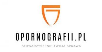 Korzystaj ze sprawdzonych zasobów sieci: Opornografii.pl