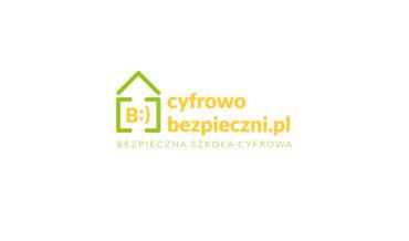 Korzystaj ze sprawdzonych zasobów sieci: Cyfrowobezpieczni.pl